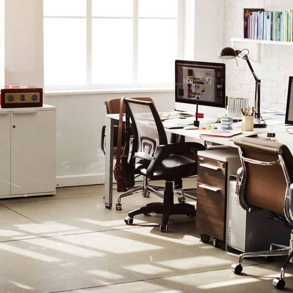 office-workspace.jpg